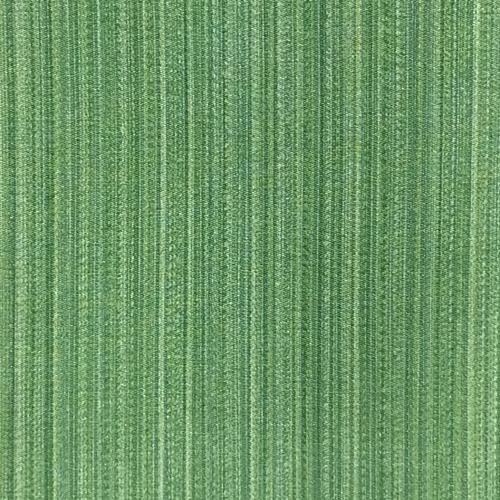 Terrene - Grasscloth