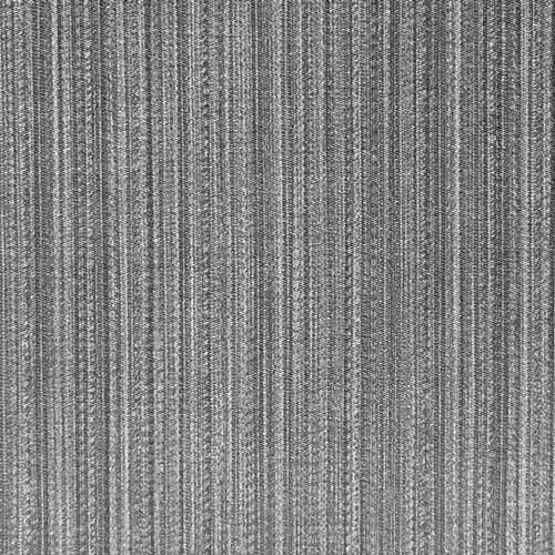 Terrene - Grey Brush