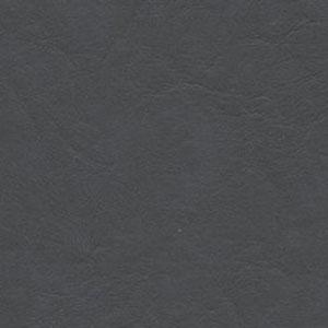 Titan - Charcoal