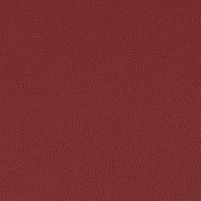 Tolstoy - Crimson