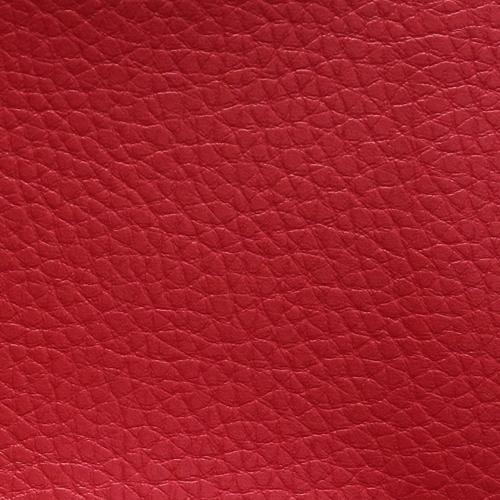 Torrey- Red Furry