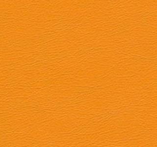 Ultraleather - Apricot