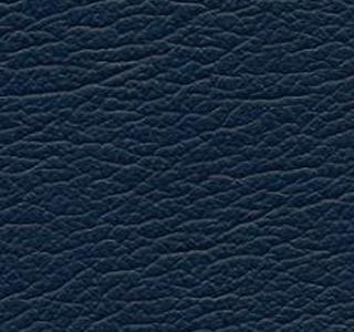 Ultraleather - Diplomat Blue