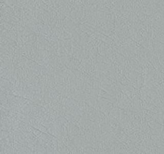 Ultraleather - Dove Grey