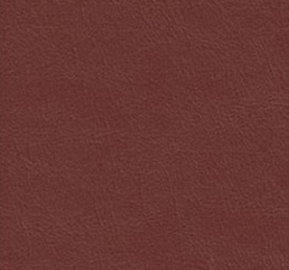 Ultraleather - Garnet