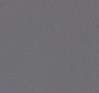 Ultraleather - Granite