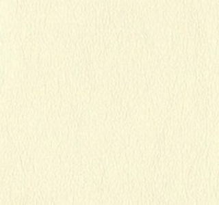 Ultraleather - Ivory