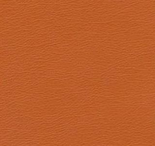 Ultraleather - Mandarin