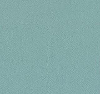 Ultraleather - Neptune