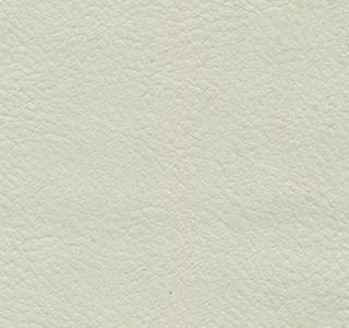 Verve - Limestone