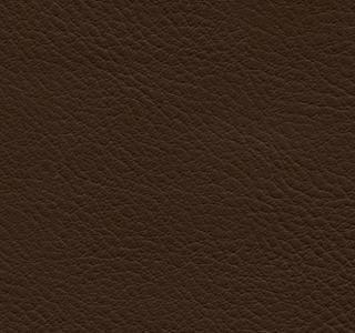 Verve - Sumatra
