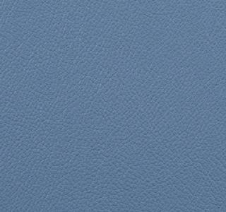 Vista - Blue Moon