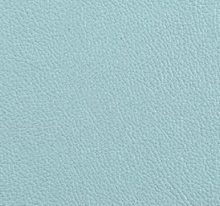 Vista - Pale Aqua