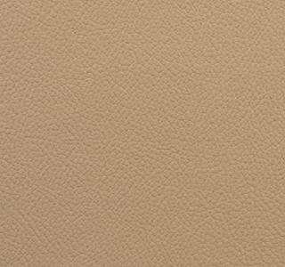 Vista - Sandstone