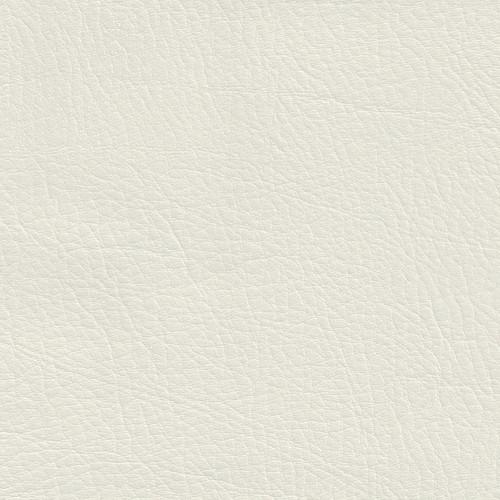 Whisper - Brilliant White