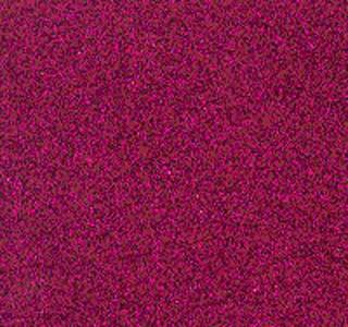 Zodiac - Hot Pink
