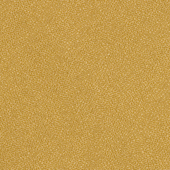 Foundation - Gold