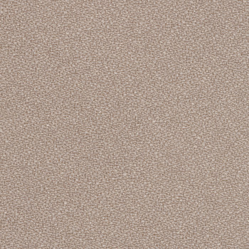 Foundation - Sand