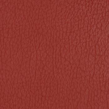 Laredo - Red Gum