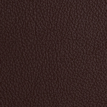 Mammut - Burgundy