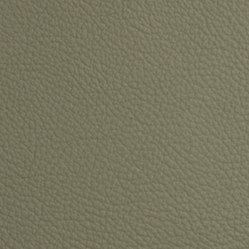 Mammut - Green