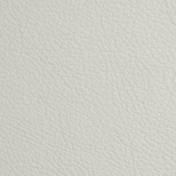 Mammut - White