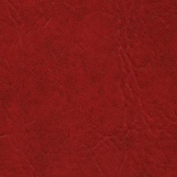 Olympia - Crimson