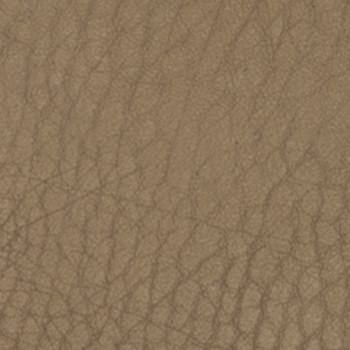 Sedona - Sandstone