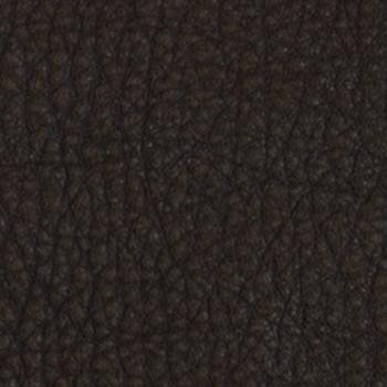 Sedona - Tombstone