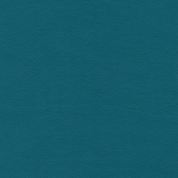 Soho - Aqua Green