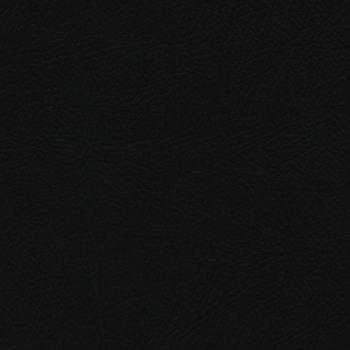 Soho - Black