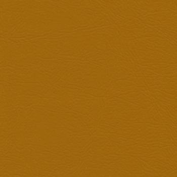 Soho - Gold