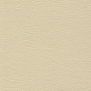 Soho - Ivory