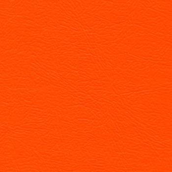 Soho - Orange