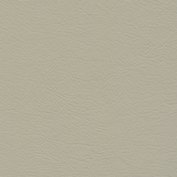 Soho - Silver Grey