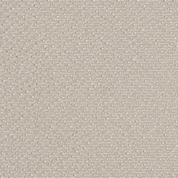 Starburst - Creme Brulee