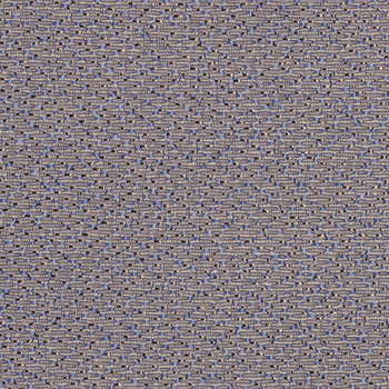 Starburst - Depth