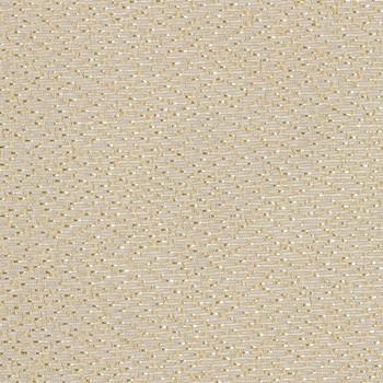 Starburst - Wheat