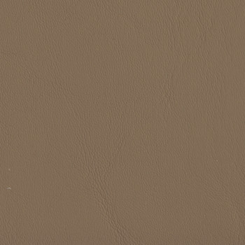 Allante - Medium Prairie Tan
