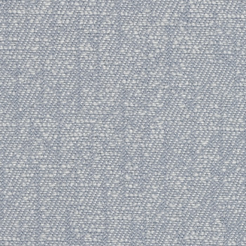 Arrowhead - Slate