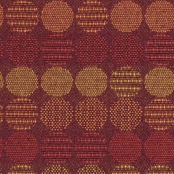 Bingo - Cranberry