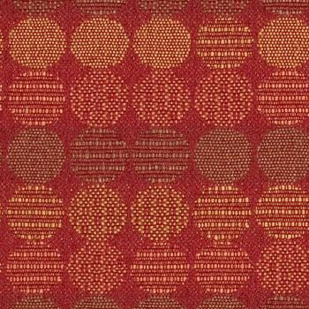 Bingo - Crimson