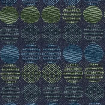 Bingo - Sea Blue