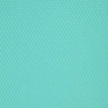 Boardwalk - Crystal Blue