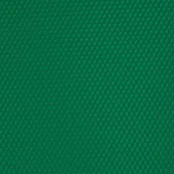 Boardwalk - Emerald