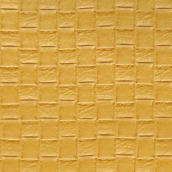 Bottega - Corn