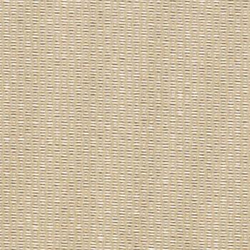 Contour - Linen
