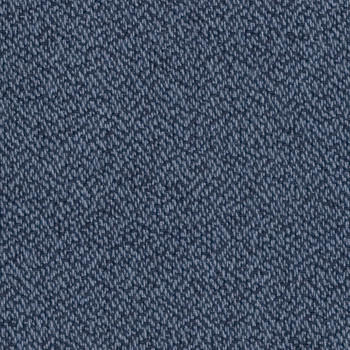 Crescent - Chicory