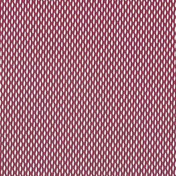 Dimension - Cranberry