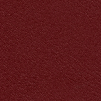 Elite - Crimson